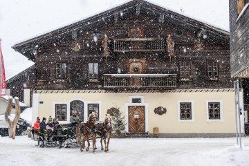 © Altenmarkt-Zauchensee Tourismus (11)
